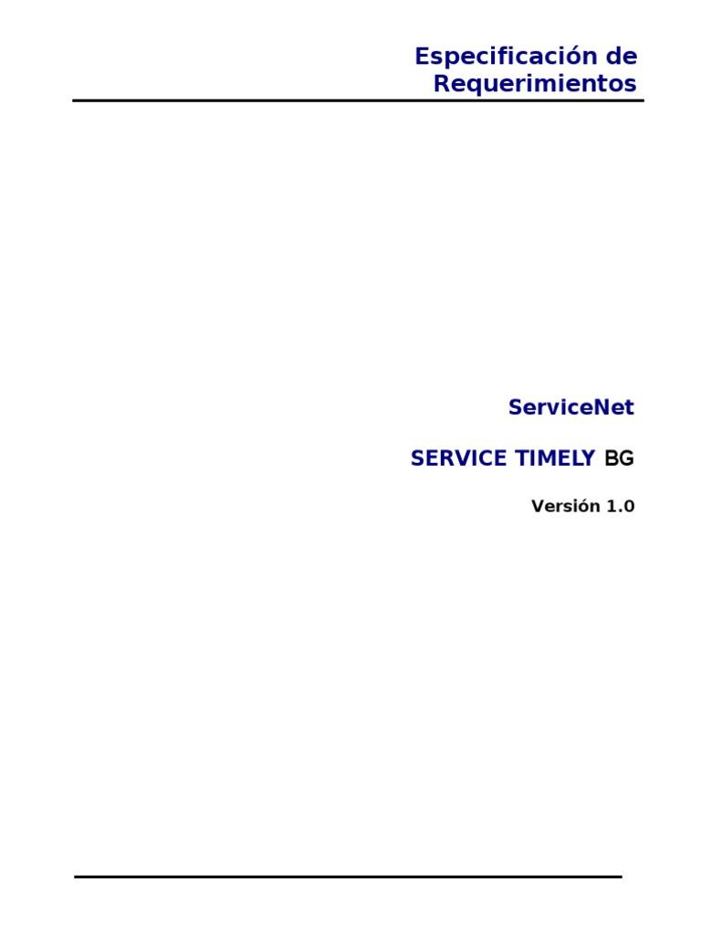 AP1-AA3-Ev2-Informe de Especificación de Requerimientos.