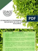 CV - Environmental - Top -EEM_brochure