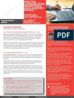 Effective Communication & Presentation Skills & Report Writing 04-07 April 2016 Kuala Lumpur, Malaysia / 10-13 April 2016 Dubai, UAE