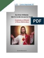 Aux_ames_chretiennes_dans_le_monde_mais.docx