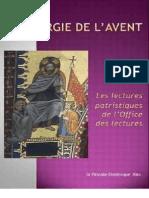 La_liturgie_de_l_Avent_-_Les_lectures_pa.pdf