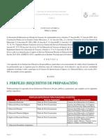 Convocatoria Basica Abierta_30(Abril 2015)