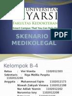 Skenario 1 Medikolegal b4