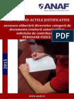 GHID_acte_justificative_2015_PF.pdf