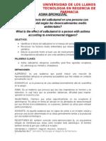 Piarf Informe Final