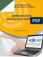livro_apostila_Introdução_a_EaD.pdf