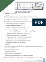 devoir-de-contrôle-n°1--2012-2013(mhamdi-abder)