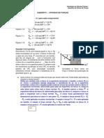Questão_Oficina_Forças-2015-2 GABA.pdf