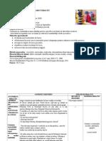 Aplicatie 1.1. didactino