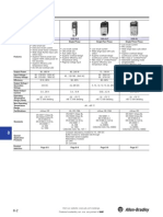 power supplies.pdf