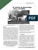 R-Agroec12-11_05_Opiniao-Lei_ATER.pdf