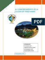 Proyecto Dinamica i Tbc Mejorado