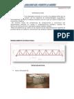 ANALISIS DEL PUENTE LA BRENA.doc