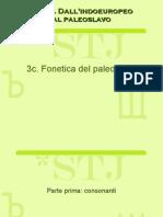 3c_fonetica_paleoslava