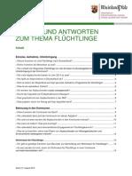 FAQs_Fluechtlinge