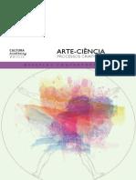 Arte e Ciencia Processos Criativos WEB Travado Otimizado V2