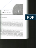 Flamínio Levy Neto e Luiz Claudio Pardini - Compósitos Estruturais.pdf