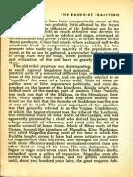23_dbbtdbbt.pdf