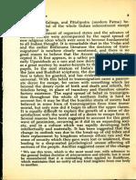 24_dbbtdbbt.pdf