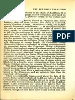 37_dbbtdbbt.pdf