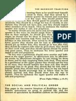 69_dbbtdbbt.pdf