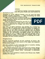95_dbbtdbbt.pdf