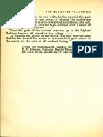 99_dbbtdbbt.pdf