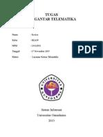 02. Layanan Sistem Telematika