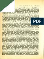 102_dbbtdbbt.pdf