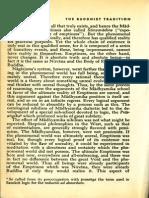 106_dbbtdbbt.pdf