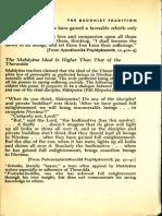 110_dbbtdbbt.pdf