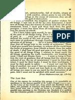 113_dbbtdbbt.pdf
