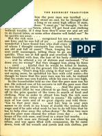 116_dbbtdbbt.pdf