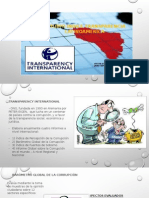 INDICE DE TRANSPARENCIA LATINOAMERICA.pptx