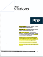 element 1.pdf
