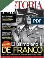 Historia y Vida - Noviembre 2015.pdf