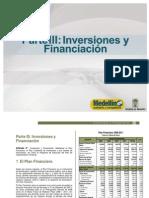 Parte3 - Inversiones y financiación