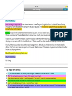 Writing an email (1).pdf