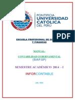 A-manual de Contabilidad Gubernamental- 2013 - i - II.