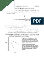 230 F14 HW7 SOLS.pdf