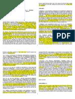 SPL - Cases for RA 8294