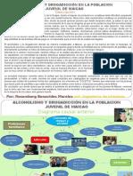 modeloalcoholismodrogadiccion-1229399421154050-1