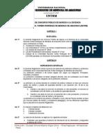 Reglamento Concurso Contrato Docentes Revisadofinal2