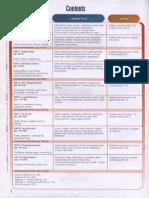 Upstream Advanced c1 Student S Book PDF