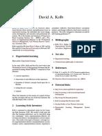 David A. Kolb.pdf