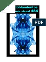 (msv-484) Desdoblamientos