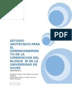 proyecto de geotecnia para entregar FINAL.pdf