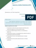 Agencia y Analisis Publicitario (V01)-Cartilla Unidad 2.pdf