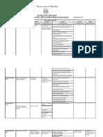 VIII_OLD_SH_2015.pdf