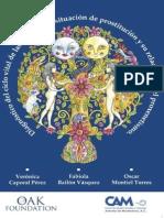 Diagnóstico_OAK pdf (1).pdf